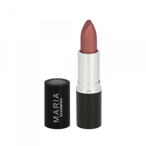 Lip Care Colour Plumberry