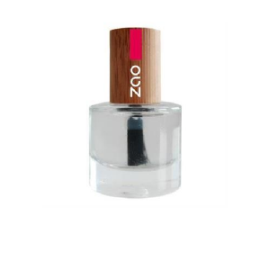 Duo Base and Top Coat
