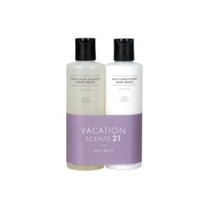 VACATION SCENTS 21 SWEET...