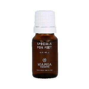 Specials For Feet 10 ml