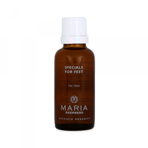 Specials For Feet, 30 ml