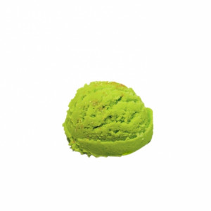 Citrus Dream Bath Truffle