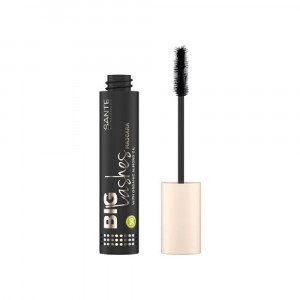 Sante Big Catwalk Mascara