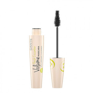 Fresh Cucumber Volume Mascara